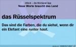 0583-Neue-Worte-Ruesselspektrum.jpg auf www.funpot.net