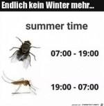 Endlich-Sommer.jpg auf www.funpot.net
