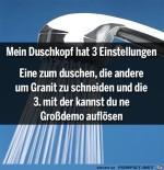 Duschkopf.jpg auf www.funpot.net