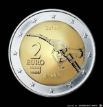 die-2-Euro-Tankmünze.jpg auf www.funpot.net
