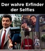 Selfie-Erfinder.png auf www.funpot.net