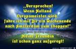 Europameister.jpg auf www.funpot.net