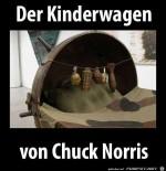 der-kinderwagen.jpg auf www.funpot.net