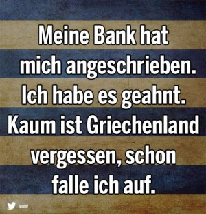 Bank.jpg auf www.funpot.net