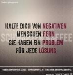 Negative-Menschen.jpg auf www.funpot.net