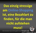 Online-Shopping.jpg auf www.funpot.net