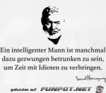 Ein-intelligenter-Mann.png auf www.funpot.net
