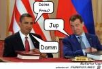 obama-4.jpg auf www.funpot.net