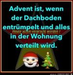 Advent-ist--wenn.jpg auf www.funpot.net