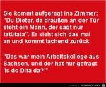 der-Arbeitskollege-aus-Sachsen.......jpg auf www.funpot.net