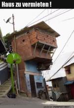super-Haus.jpg auf www.funpot.net