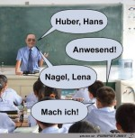 Huber,-Hans.......jpg auf www.funpot.net