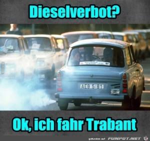 Dieselverbot?......jpg auf www.funpot.net
