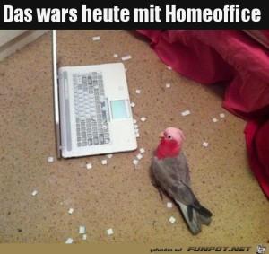 Kein-Home-Office-heute.jpg auf www.funpot.net