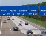 Autobahn-Spuren.jpg auf www.funpot.net
