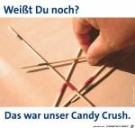 Weisst-du-noch.jpg auf www.funpot.net