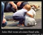 Wenn-ich-einen-Hund-sehe.jpg auf www.funpot.net