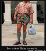 Sehr-schickes-Herren-Outfit.jpg auf www.funpot.net