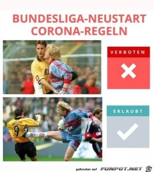 Corona-Regeln-bei-der-Bundesliga.jpg auf www.funpot.net