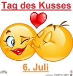 Tag-des-Kusses2020.jpg auf www.funpot.net