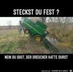 Steckst-du-fest?.jpg auf www.funpot.net