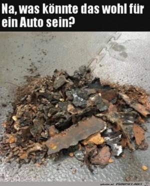 Was-war-das-wohl-für-ein-Auto?.jpg auf www.funpot.net