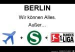 Berlin-aktuell.jpg auf www.funpot.net