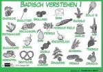 Badisch-verstehen.jpg auf www.funpot.net