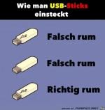 Wie-man-USB-Sticks-einsteckt.jpg auf www.funpot.net