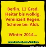 Winter-2014.jpg auf www.funpot.net