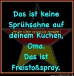 Freistossspray.jpg auf www.funpot.net