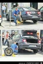 Der-Strafe-entgehen.jpg auf www.funpot.net