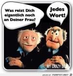 Was-reizt-dich.jpg auf www.funpot.net