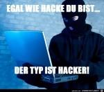 Hacker.jpg auf www.funpot.net
