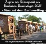 Stau-auf-dem-Berliner-Ring.jpg auf www.funpot.net