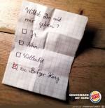 zu-Burger-King.jpg auf www.funpot.net