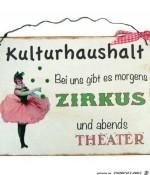 Kulturhaushalt.jpg auf www.funpot.net