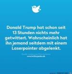 Donald-Trump-hat-schon-lange-nix-mehr-getwittert.jpg auf www.funpot.net