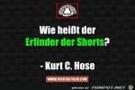 Erfinder-der-Shorts.jpg auf www.funpot.net