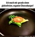 Veganer-Cheesburger.jpg auf www.funpot.net