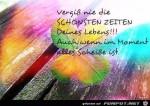 Schoene-Zeiten.jpg auf www.funpot.net