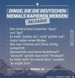 Dinge,-die-Deutsche-nie-kapieren-werden.jpg auf www.funpot.net