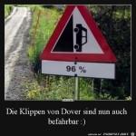 Steiler-Weg.jpg auf www.funpot.net