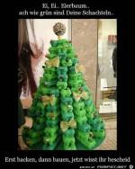 Super-Baum.jpg auf www.funpot.net