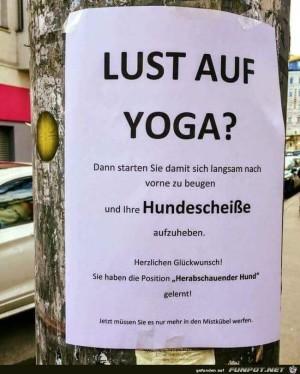 Lust-auf-Yoga.png auf www.funpot.net