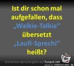 Walkie-Talkie.jpg auf www.funpot.net