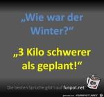 Der-Winter.jpg auf www.funpot.net
