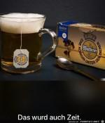 Bier-Tee.jpg auf www.funpot.net