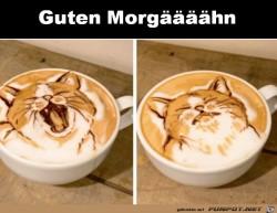 Guten-Morgääähn.jpg auf www.funpot.net