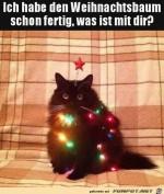 Tierischer-Weihnachtsbaum.jpg auf www.funpot.net
